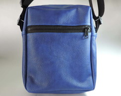 Super Bag Azul Celeste