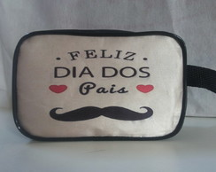 necessaire do papai