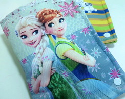 Kit Higiene Frozen Fever