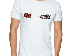 Camiseta Camisa Riot Games Pain Gaming