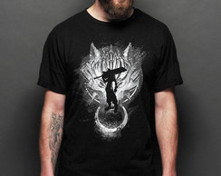 Camiseta Kingdom Hearts cod61608