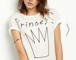 ... Tshirt princess a4e8aa6cca530