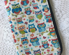 20aace4ac Case Para Tablet 10