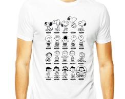 f1c0d4dbc Camiseta Masculina Eu creio Eu Vivo Eu adoro Clássico no Elo7 ...