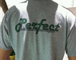 ... Camisas personalizadas sublimada 7b3a711dfb59c