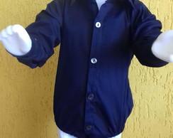 ... Body Camisa manga longa 49837e5ea45af