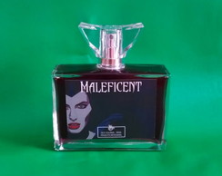 Deo Colônia Maleficent (100ML)