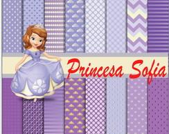 princesa sofia imagens png elo7