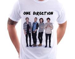 fa5c4669df ... Camiseta One Direction 2015