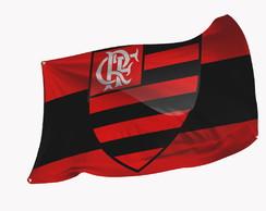 9b8f1cf9e8 ... Bandeira do Flamengo - 2m X 1