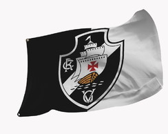 ... Bandeira do Vasco - 2m X 1 9db4b5e9057fb
