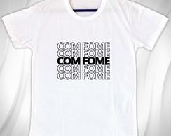 01bb070df A Gente é o Que a Gente Sente - Camiseta Personalizada Bca no Elo7 ...