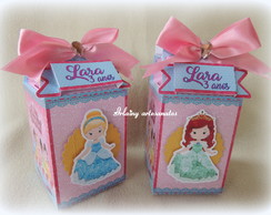 Milk princesas disney cute