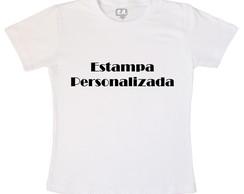 Criacao de Estampas para Arte para Camisetas Personalizadas  693e8272cb85c