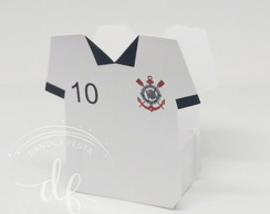... Caixa Camisa Futebol a87670183d6a4