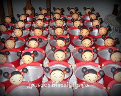 Cachepots - Pucca