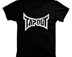 ... Camiseta Tapout Personalizada adc0f5a0d8852