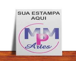 Quadro Azulejo Personalizado Bebe 20x20  5faaeb0e8a665