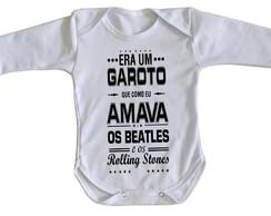 Body Bebê Roupa Nenê Meu Nome é Otário Musica Letra Engenhei No Elo7