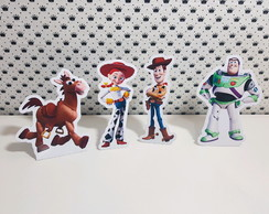 toy story display