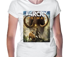 Baby Look Far Cry Primal