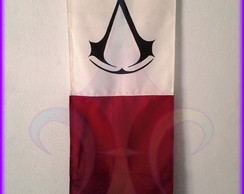 Estandarte Assassin's Creed (Grande)