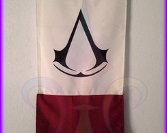 Estandarte Assassin's Creed (Pequeno)