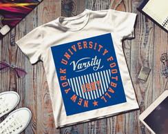 4d3cd61a06 ... Camiseta Masculina Football