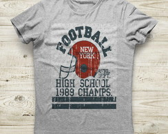 88b1c0588b Camiseta Football