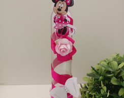 tubete MINNIE ROSA