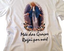 0e5a0f642 Camisetas Regatas Femininas Pinguim Alcoólicos não Anônimos no Elo7 ...