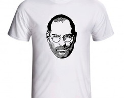 Camiseta Steve Jobs Ceo