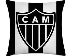 5a0a128e2b ... capa de almofada time Atlético Mineiro