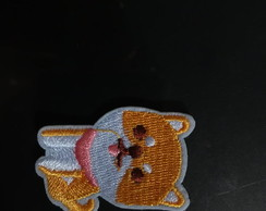 Patches Termocolantes