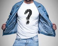 d41b8da41bc10 camiseta masculina caveira com marca de carro (volkswagen) no Elo7 ...