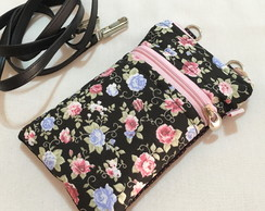 Case Smartphone MINI FLORAL