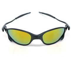 ... Oculos Juliet ( Amarela ) e9379c74c3