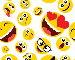 Papel de parede teen emoji emoticon animado