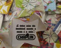 Mensagens Motivacionais Em Envelope De Origami 10unid No