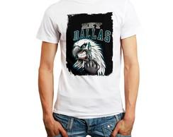... Camiseta Eagles Nfl Futebol Americano Camisa Homem PROMOÇÃO efd74c5de80