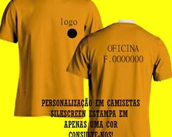 Camisetas Ong  c0d129eb00614