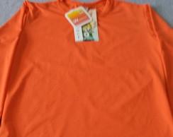 fe94bc2988ef0 ... Camisas Infantil com Proteção UV Fator 50+