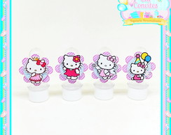 Mini Tubete Hello Kitty