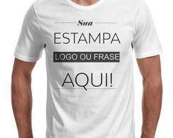 6db5824225 Crie Sua Camiseta Personalizada Online