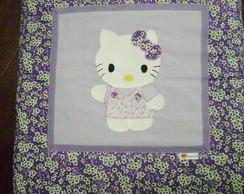 Almofada Hello Kitty COD: A28