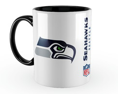 CANECA NFL SEATTLE SEAHAWKS