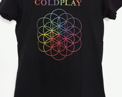 Baby Look Coldplay