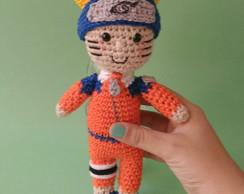 Onde Encontrar Receitas de Amigurumi Gratuitas | Bonecas de crochê,  Brinquedos de crochê, Bonecas de croche amigurumi | 194x244