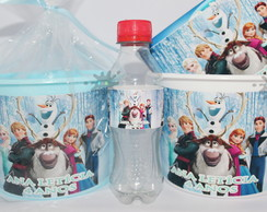 kit cinema frozen