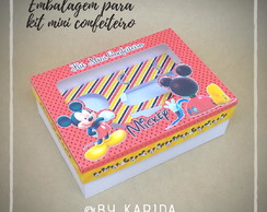 KIT MINI CONFEITEIRO_MICKEY